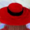 Sanna768's avatar