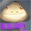 SannaVisser's avatar