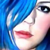 sanne-de-haan's avatar