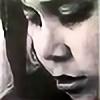 sanne707's avatar