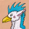 SannektikumSAN's avatar