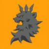 SanneLiR's avatar