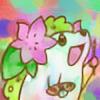SannePokeArt's avatar
