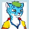 Sanngot's avatar