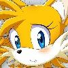 SannietheFox's avatar