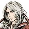 Sannl's avatar