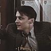 SanntaFe's avatar
