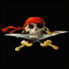 Sanny747's avatar