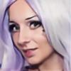 SannyLunny's avatar