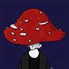 Sano-Sen's avatar