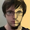 sanodeshadow's avatar