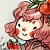 sanoe's avatar