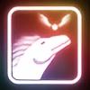 Sanogard's avatar