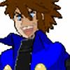 Sanokal's avatar