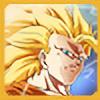 Sanoo32's avatar