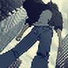 SanoraBluebird's avatar