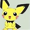 Sanosake's avatar
