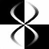 Sanosuke-Design's avatar