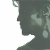 sanpaiya's avatar