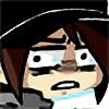 Sanpincha's avatar