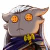 Sanpondera's avatar