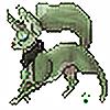 sanr4's avatar