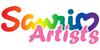 Sanrio-Artists