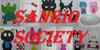 Sanrio-Society's avatar