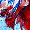 sanrixian's avatar