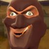 Sanryn's avatar