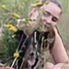 sans-art's avatar