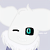 sans-cat's avatar