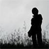 sans-gabriel's avatar