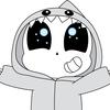 Sans-LV's avatar