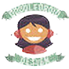 Sans-Rival's avatar