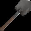 sans-shovel's avatar