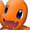 sans121's avatar