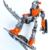 Sans130's avatar