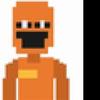 sans1fan3030's avatar