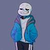 Sans21765's avatar