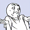 Sans23's avatar