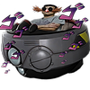 SANS2402's avatar