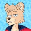 sans3456's avatar