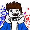 sans50theskelebro's avatar