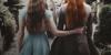 Sansa-x-Margaery