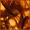 Sansaii's avatar