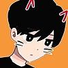 sansako's avatar