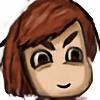 sansan2111's avatar