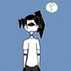 Sansandpapyrus1233's avatar