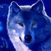 Sansane's avatar